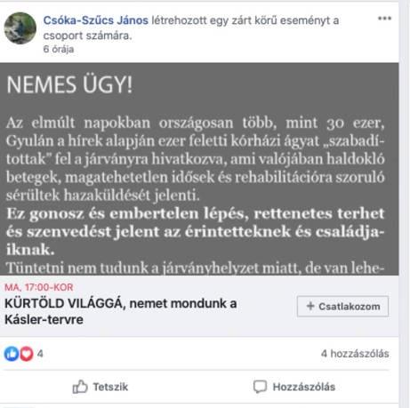 gyulai_eset_facebook_bejegyzes_censorship