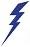 kanadabanda_felvillanyozodtam_rovat_logo_30x47px