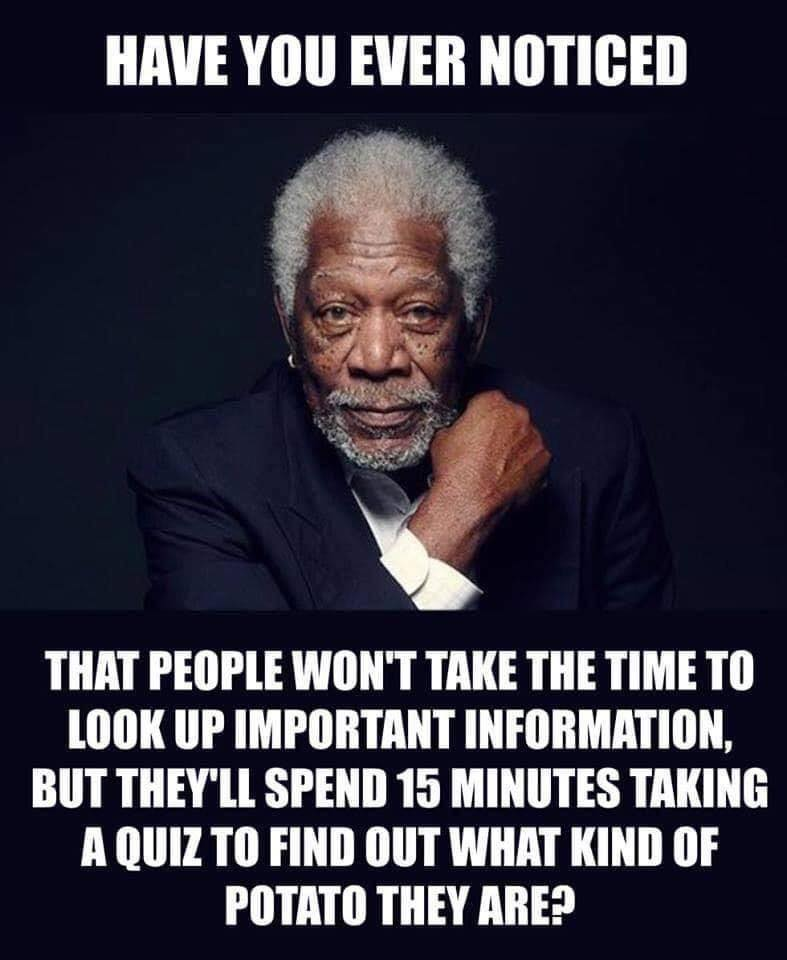 morgan_freeman_have_you_ever_noticed