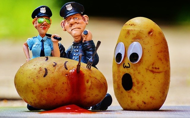 police_murder_potatoes