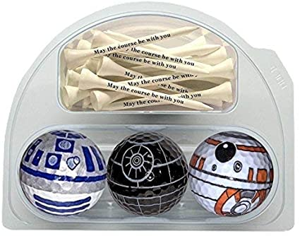 star_wars_golf_balls_and_pins_set