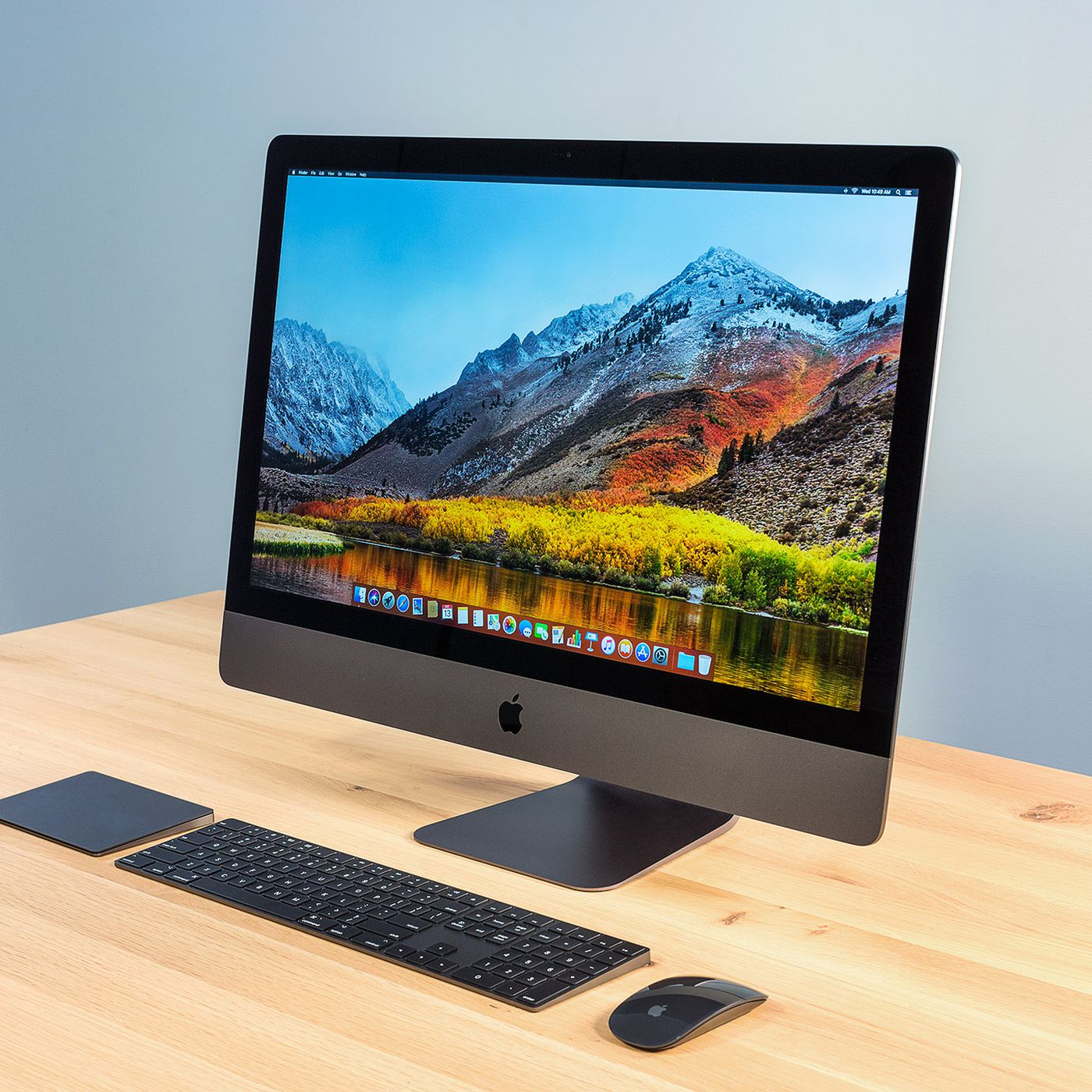 apple_imac_pro_setup