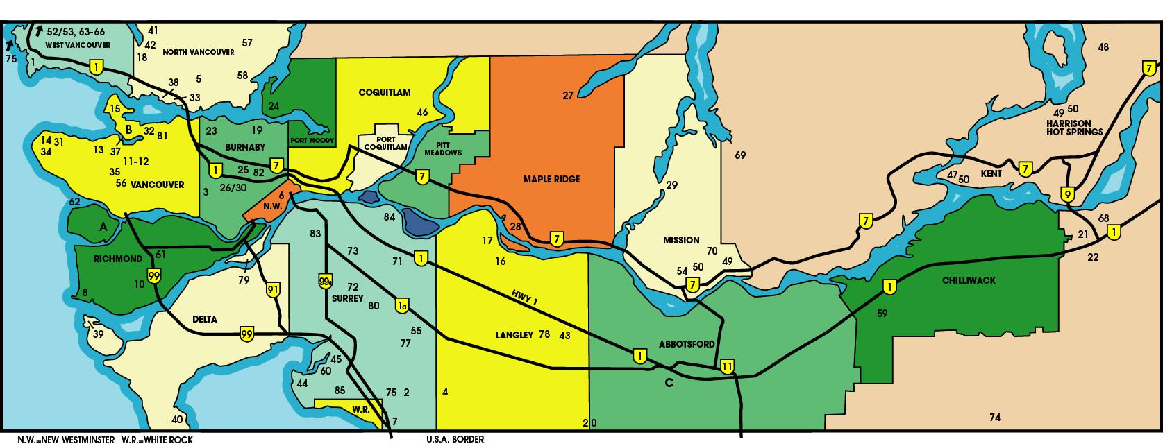 british_columbia_canada_lower_mainland_map