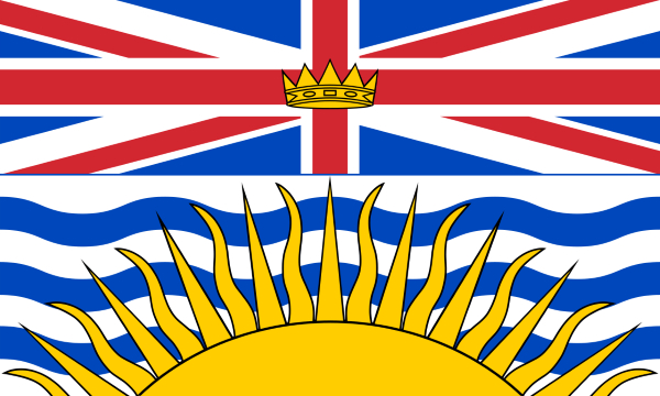 flag_british_columbia_canada_600px