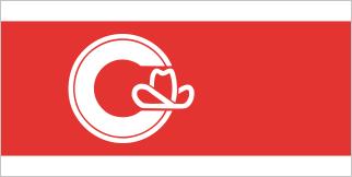 flag_calgary_alberta_canada_322x162