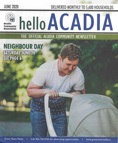hello_acadia_06-2020_front_page