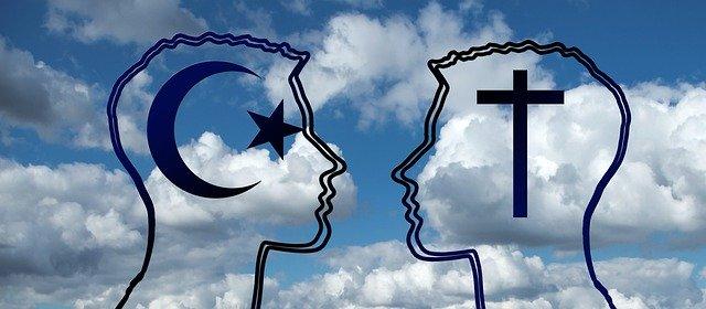 islam_muslim_christian_cathlic_religions