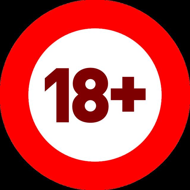 age_restriction_18+_adult_content_logo_640x640_kanadabanda