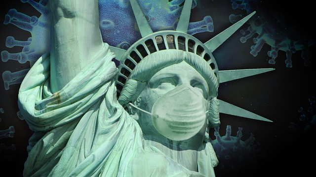 covid-19_virus_pandemic_facemask_statue_liberty_new-york