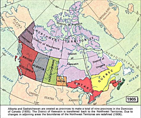 canada_alberta_&_saskatchewan_map_1905