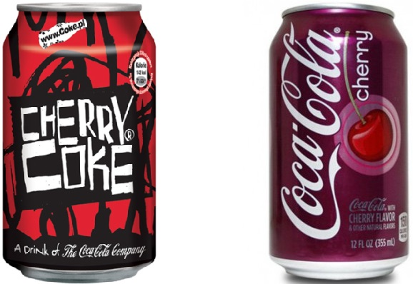 cherry_coke_vs_coca-cola_cherry