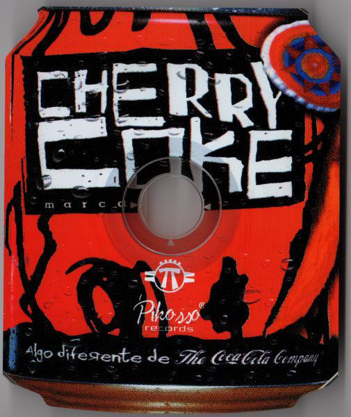 coca-cola_cherry_coke_cd_compact_disk_music_cherookee