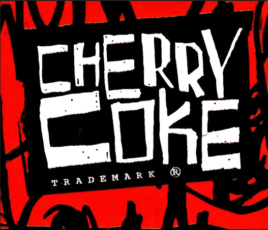 coca-cola_cherry_coke_original_logo_1995