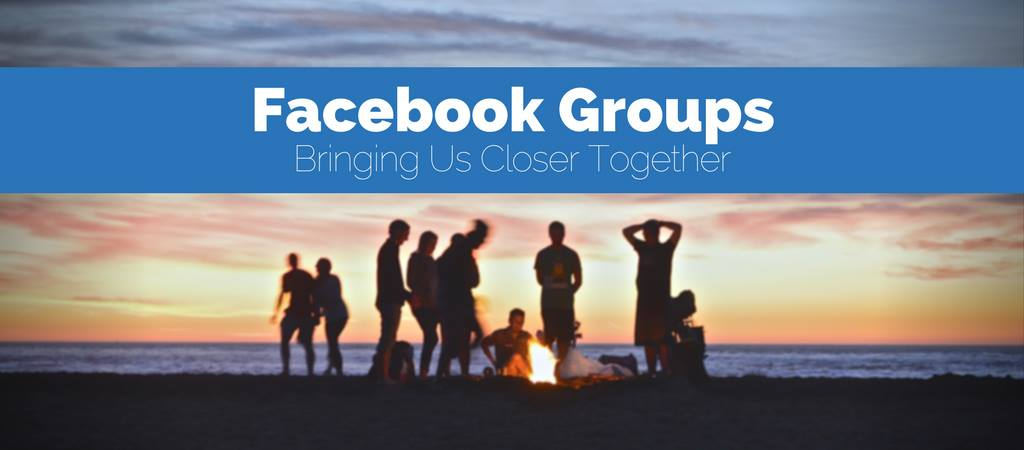 facebook_closed_groups