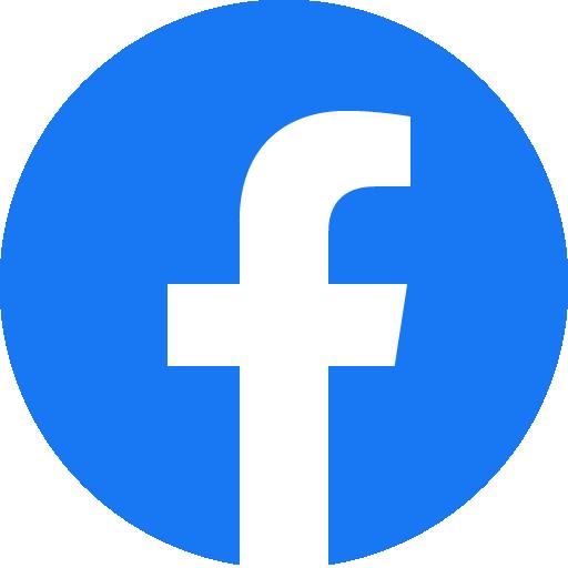 facebook_f_logo_rgb_hex_blue_512