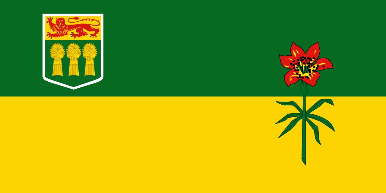 flag_saskatchewan_canada