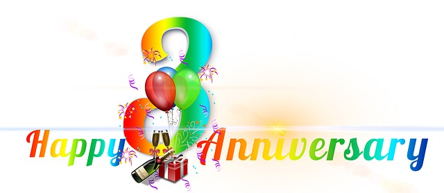 happy_3rd_third_anniversary_colorful_640