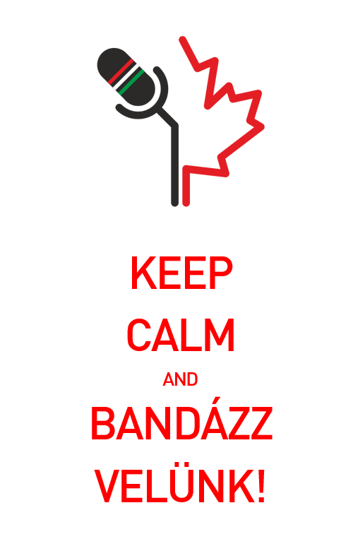 kb_keep_calm_bandazz_velunk_2020