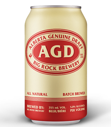 big_rock_agd_beer_alberta_draft_can