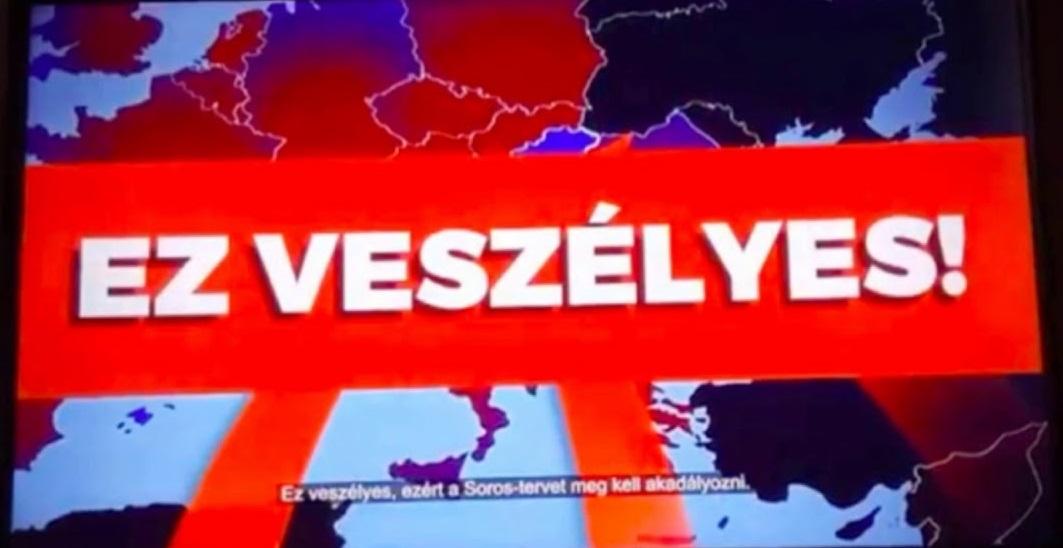 ez_veszelyes_tv_reklam_plakat_kampany
