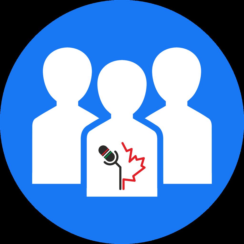 facebook_groups_icon_kb_bandazz_velunk_logo