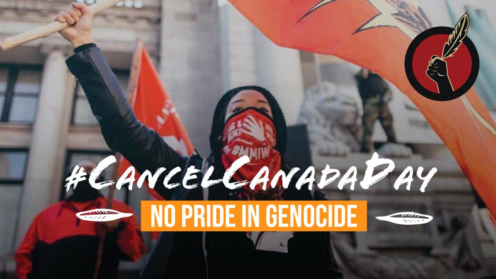 Kanada kultúrája